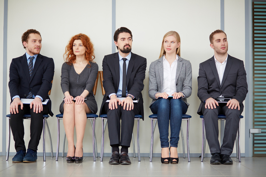10 conseils pour trouver un travail  u00e0 paris