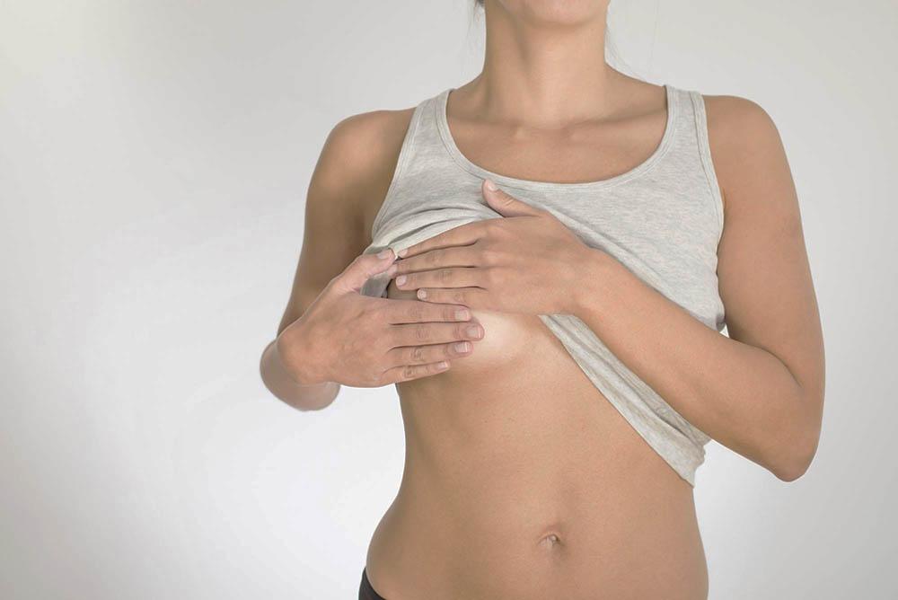 cancer-du-seins
