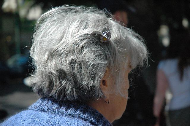 femme-retraite