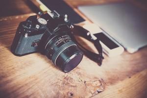 mon-app-photo