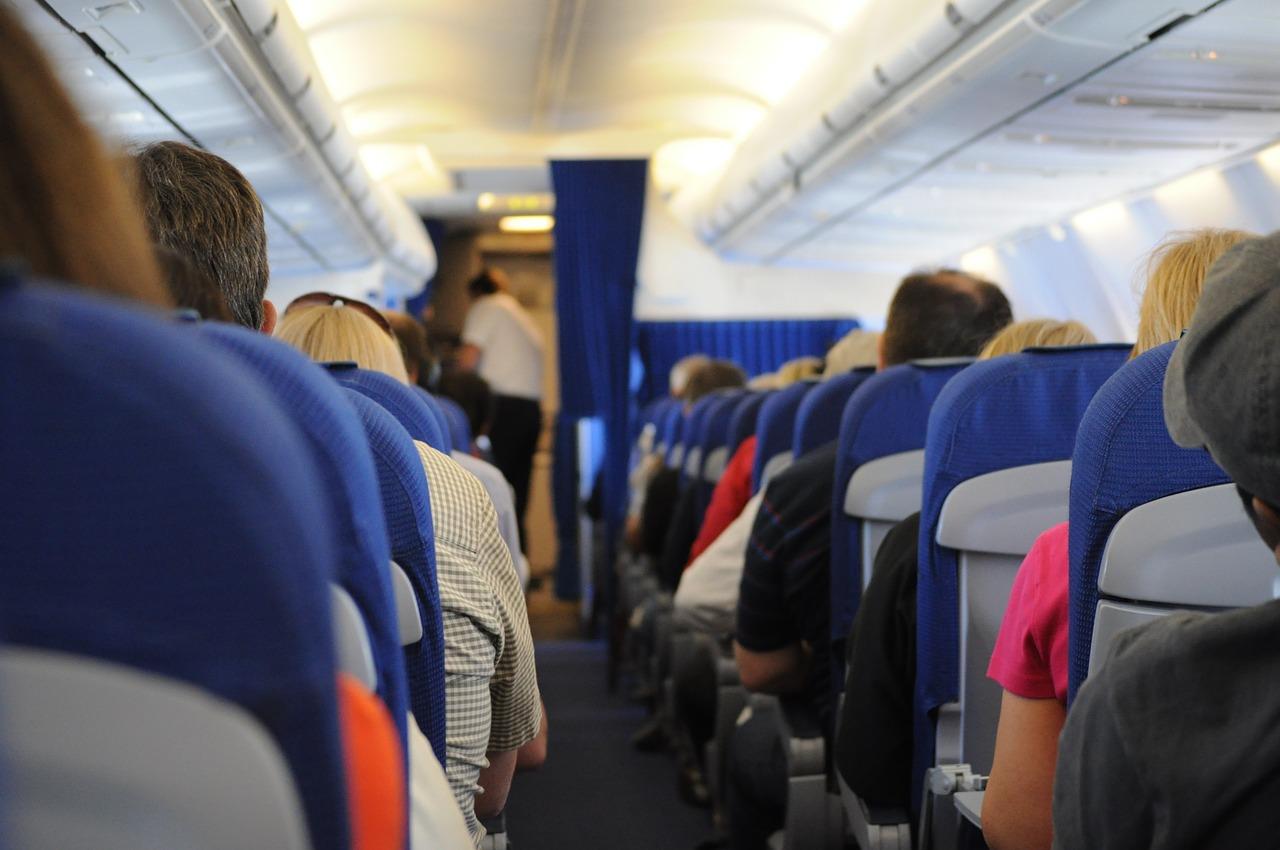 avion-sieges-voyage