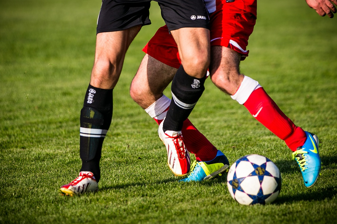 football-chaussure-protegetibias