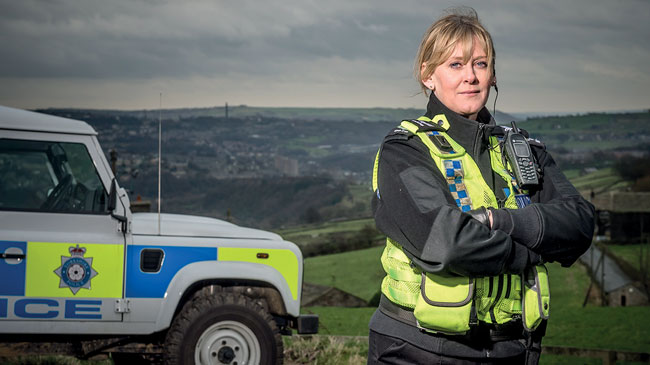 Happy-Valley-Sarah-Lancashire