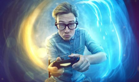jeux-videos