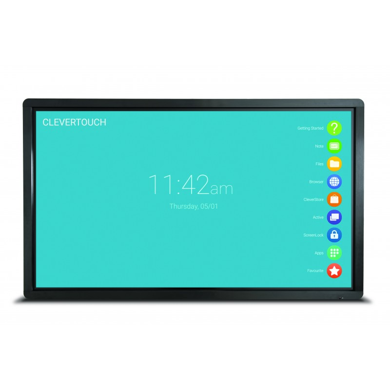 ecran-tactile-android-clevertouch-plus-1080p-70