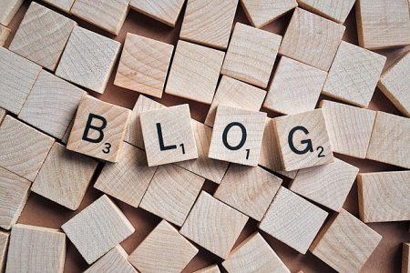 blog-2355684_640