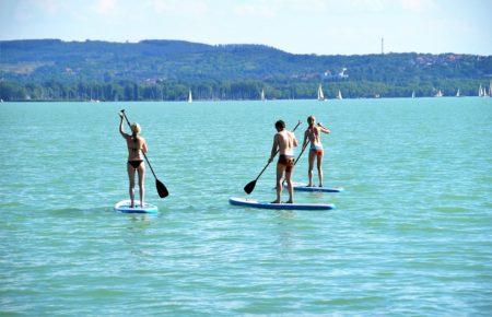 paddle-lac