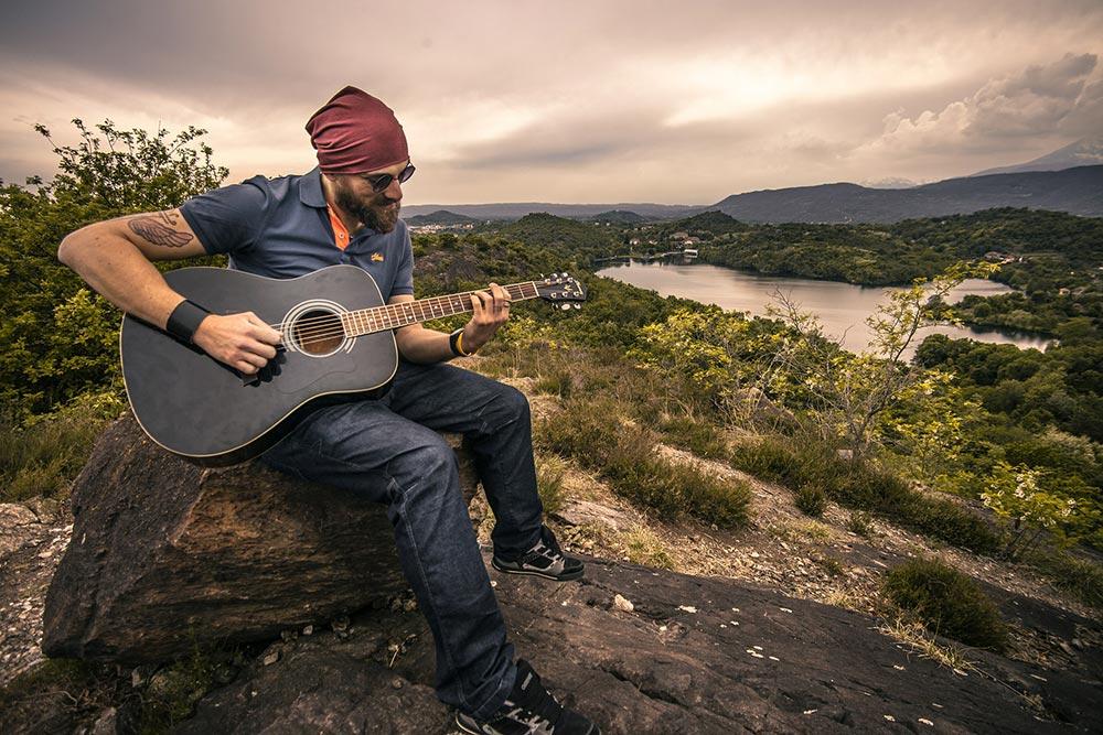 apprendre-a-la-guitare