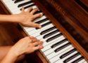apprendre-a-jouer-au-piano
