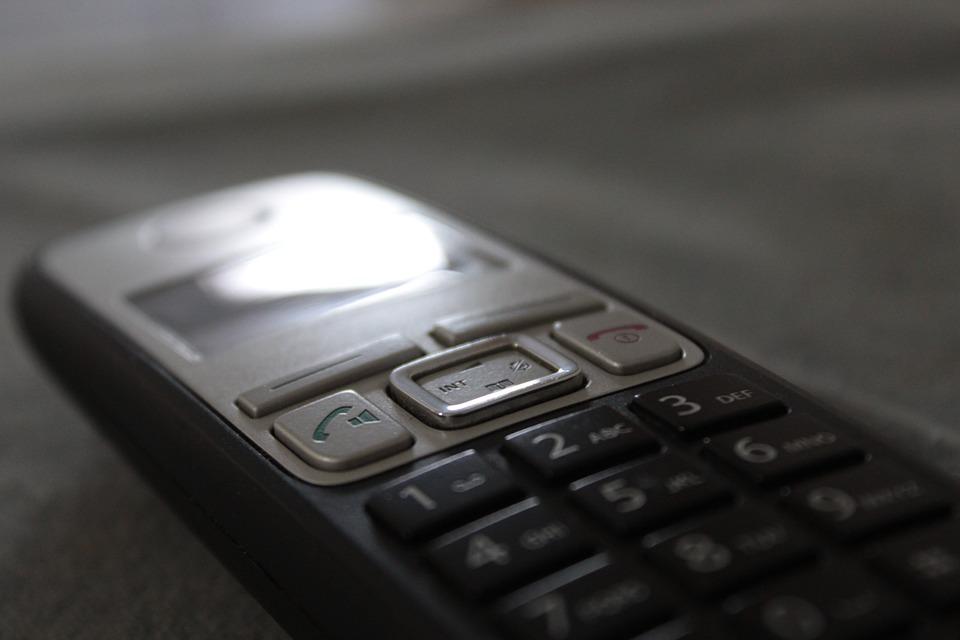 telephone-fixe-sans-baterie