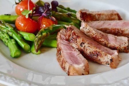 viande-rouge-poisson