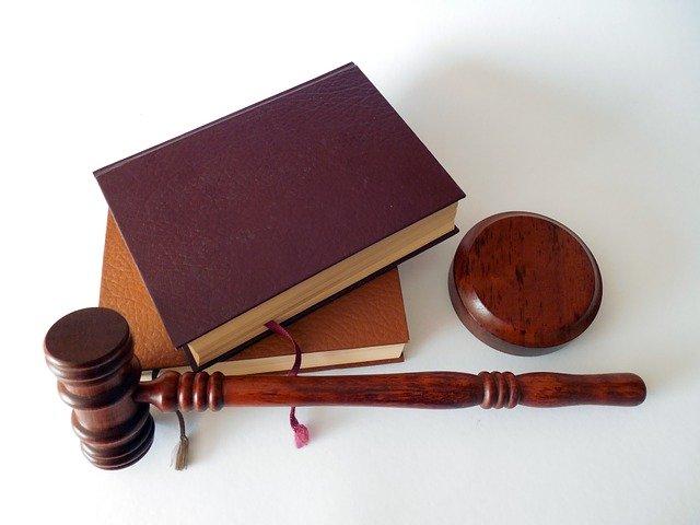 avocat-informatique